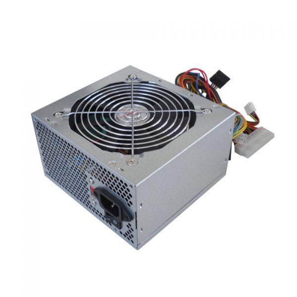 FORCE 500W DR-8500BTX PSU Retail
