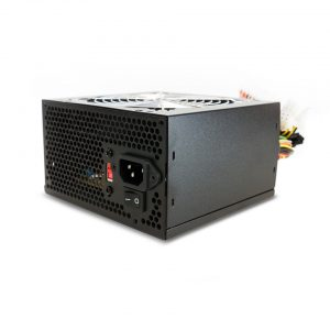 FORCE 550W DR-8550BTX PSU
