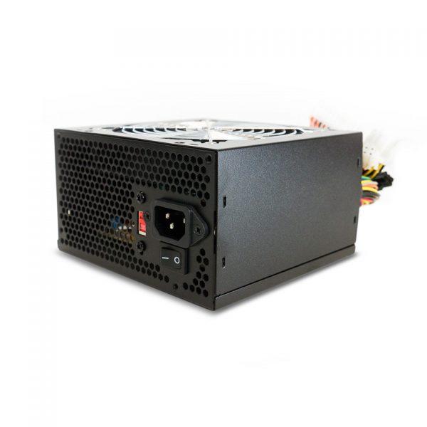 FORCE 550W DR-8550BTX PSU
