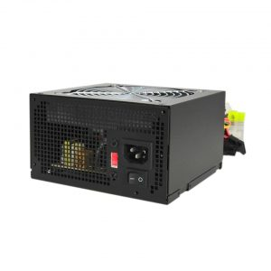 FORCE 750W DR-8750BTX PSU