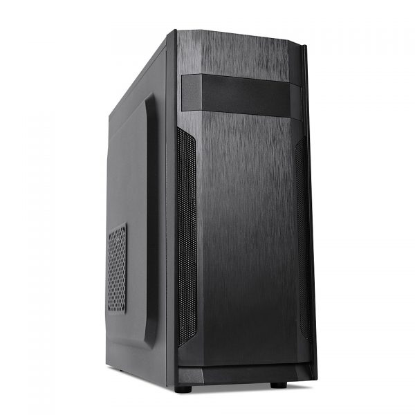Supercase F Series F55A Case