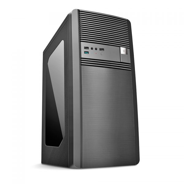 Supercase F Series F56A Case