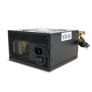 FORCE 600W DR-8600BTX PSU