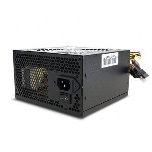 FORCE 650W SL-X8650EPS PSU