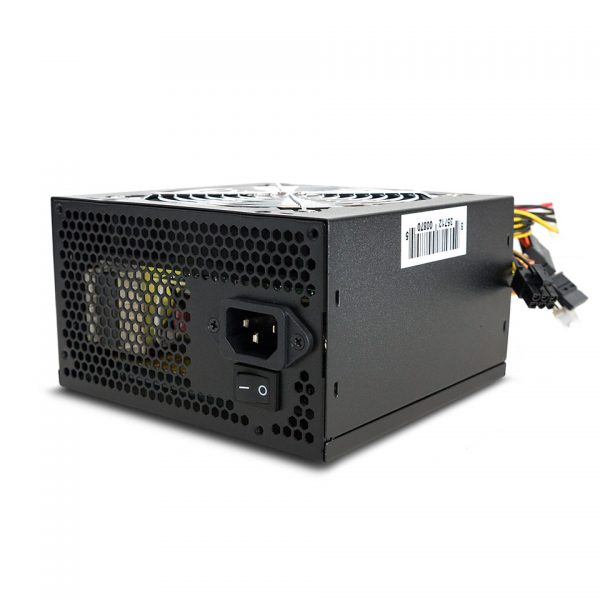 FORCE 650W SL-X8650EPS PSU
