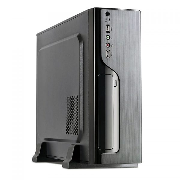 Supercase M Series M07A Case