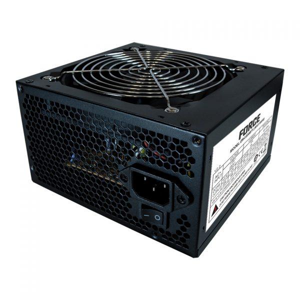 FORCE 500W DR-8500BTX PSU