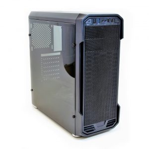 Supercase Styx Series ST06A Case