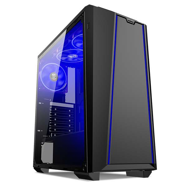 Supercase Predator Series PR08A Case