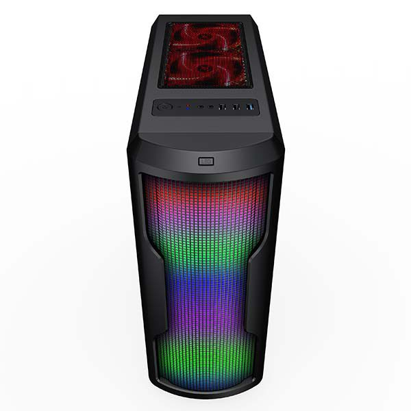 Supercase Rainbow Series RB06A Case