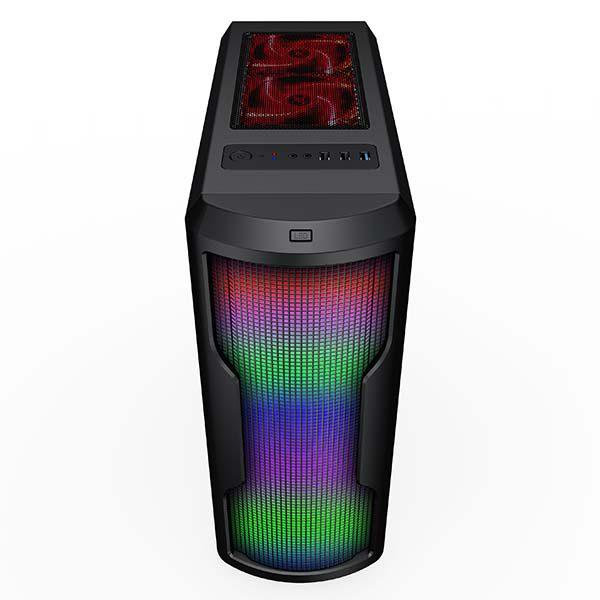 Supercase Rainbow Series RB06A Case